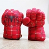 Boxing Gloves Spider Man
